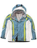 Womens dare2b 'Vault' Blue Ski Wear Jacket.