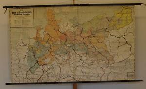 Wandkarte-Brandenburg-Preussen-211x129cm-1900-vintage-prussian-history-wall-map