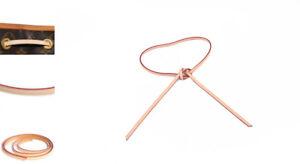 Leather-Drawstring-Replacement-Strap-For-Monogram-Petite-Noe-Drawstring-Bag