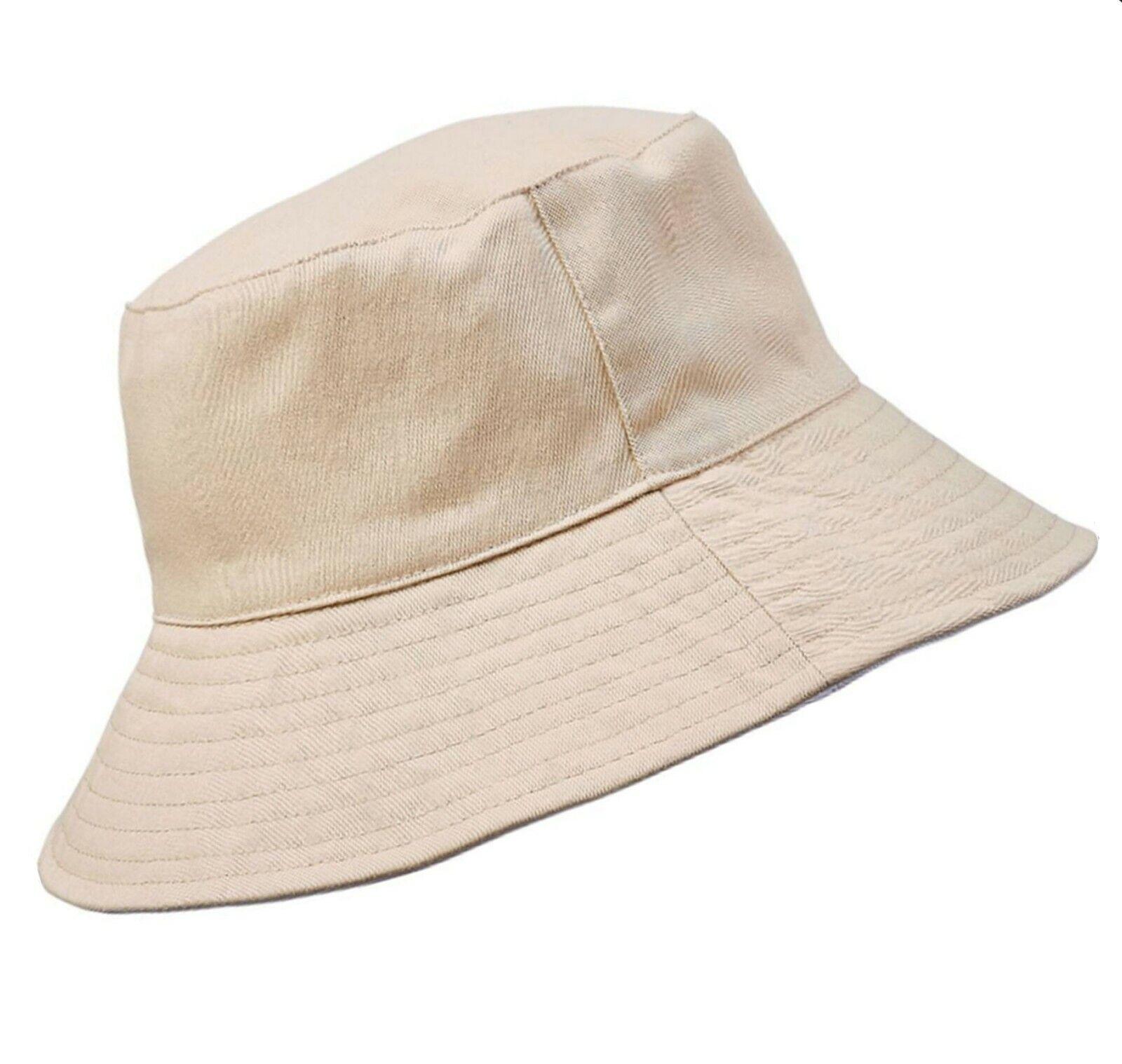 Elegant Fragrant Gardenia Summer Unisex Fishing Sun Top Bucket Hats for Kid Teens Women and Men with Packable Fisherman Cap for Outdoor Baseball Sport Picnic