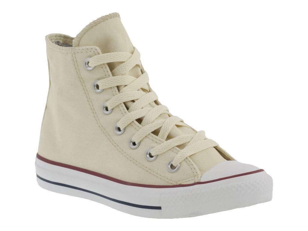 Moda barata y hermosa MBT kisumu 5 Men señores sandalia ocio zapatos fitness zapatos de salud 700502