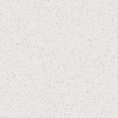 Formica Sheet Laminate Paloma Polar 6698-1258 60X144 Matte Countertop Mica 5X12