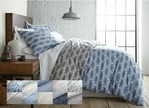 Premium-Collection-Vilano-Choice-3-piece-Reversible-Printed-Duvet-Cover-Sets