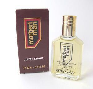 Marbert-Men-After-Shave-Miniatur
