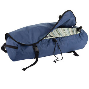 Therm-a-Rest-Camp-n-Carry-Large-Stuff-Sack