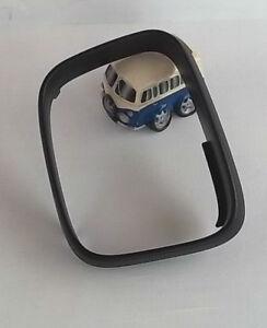 Image Is Loading VW TRANSPORTER T5 CADDY WING MIRROR PLASTIC DOOR