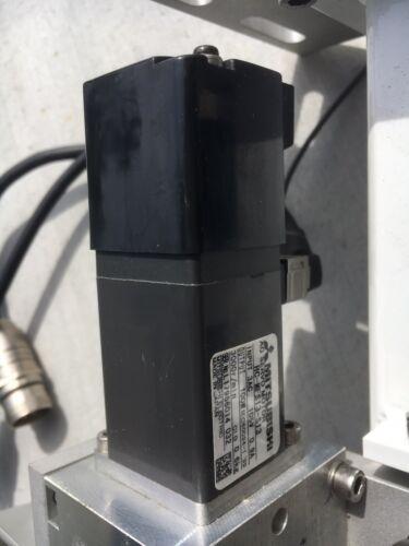 Details about  /Singulus MITSUBISHI Servo Motor HC-MFS13-S13