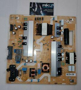 Samsung-TV-UN55NU7100F-Power-Supply-Board-BN44-00932C-UN50NU7100F