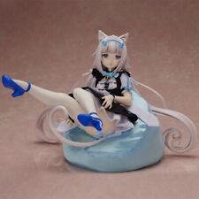 Anime NEKOPARA Vol 1 Soleil Opened Chocolat 1//4 Scale PVC Figure New In Box