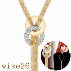 Long NECKLACES FOR WOMEN Geometric Statement Mandala Necklace Turquoise Big Medallion Necklace Colorful Long Statement Necklace