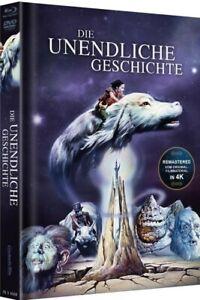 Die-Unendliche-Geschichte-Limited-Mediabook-Edition-Cover-A-Blu-ray-DVD