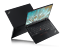 Lenovo-Thinkpad-X1-Carbon-5th-Gen-FHD-IPS-i5-7200U-8GB-RAM-256GB-NVMe-Win-10-Pro thumbnail 1