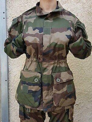 Pantalon Félin T4-S1 CCE Nouvelle génération militaire armée original