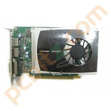 PNY VCQ2000-T Nvidia Quadro 2000 1GB DDR5 PCI-E Graphics Card