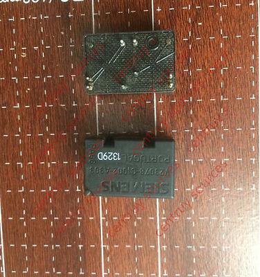 5PCS STM6601DS2BDM6F IC SUPERVISOR 3.4V 12TDFN STM6601 6601 STM6601D 6601D STM66