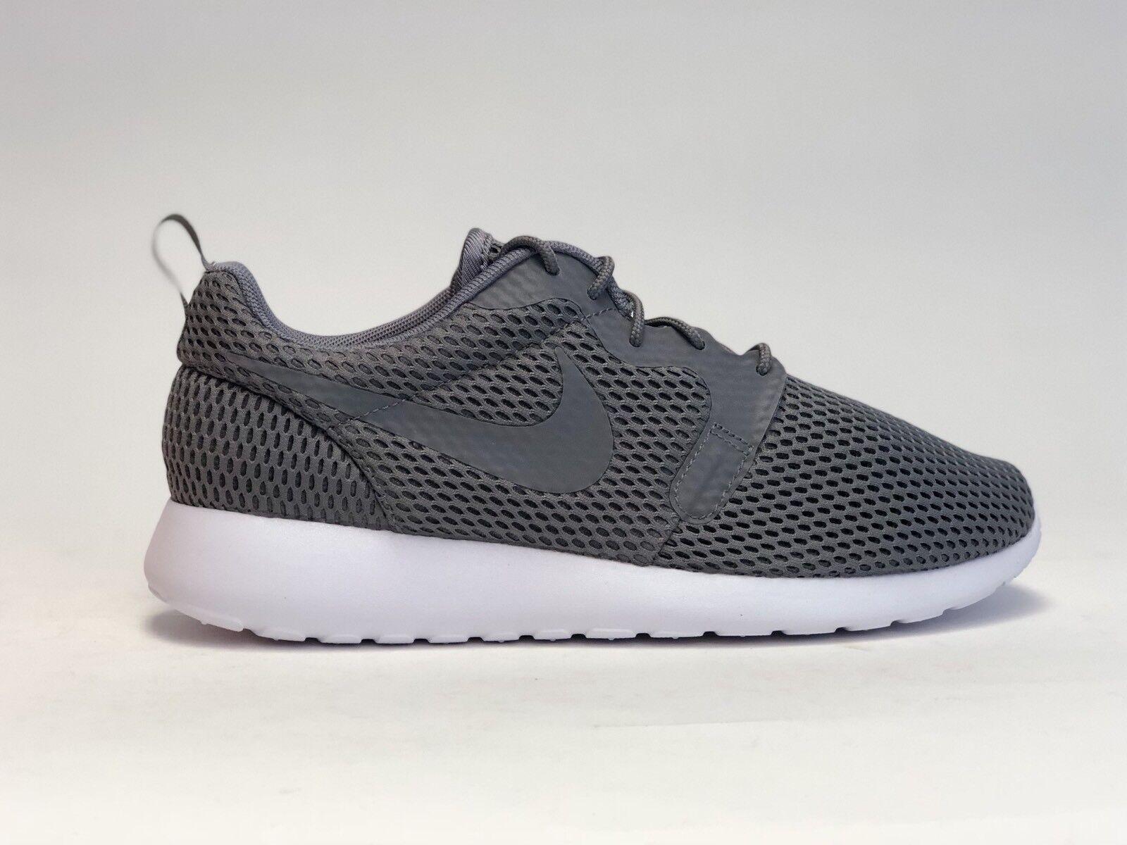 Nike Roshe Run Hyp Br Size 9 NEW