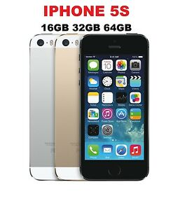 verizon iphone 5s unlocked apple iphone 5s 16gb verizon gsm factory unlocked space 3049