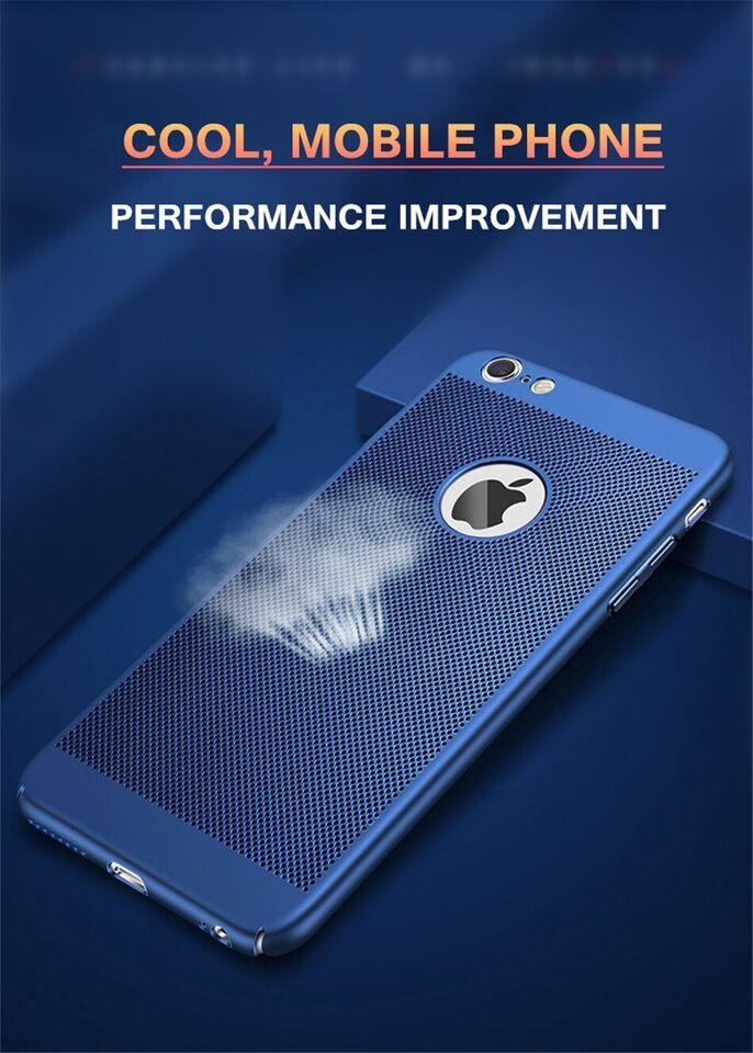 Cover, t. iPhone, SE 2020 / 7/8/7 plus/ 8 plus / X / XS
