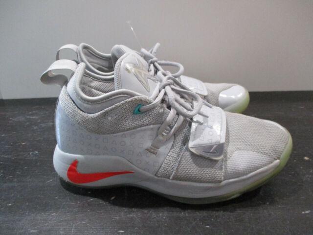 Nike PG 1 GS Paul George 13 PG1 Kids