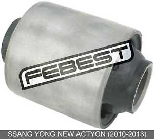 Front-Arm-Bushing-Front-Lower-Arm-For-Ssang-Yong-New-Actyon-2010-2013