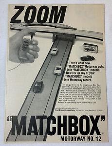 1968-Matchbox-Anuncio-Pagina-Zoom-Motorway-12