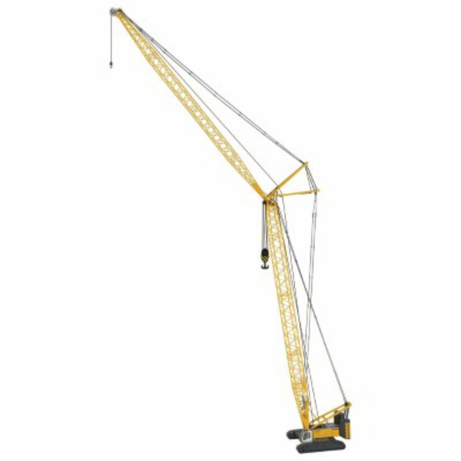 NZG Liebherr LR1300 Crawler Crane NEW OVP