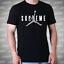 T-Shirt-Maglia-Nera-Bianca-Uomo-Donna-REPLICA-SUPREME-034-JORDAN-034-TSSUP0004