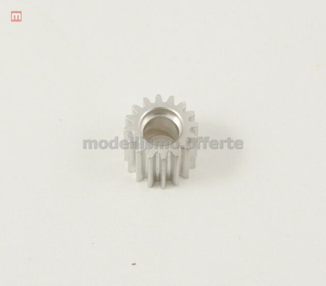 Tamiya 8715 Idler Gear Manta Ray modellismo 58087