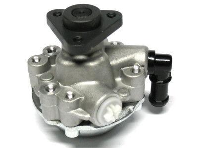 32416760034 Servopumpe Hydraulikpumpe 32416750423