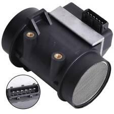 VOLVO 240 740 940 Air Mass Meter Sensor 8251497 0986280101 0280212016 Bosch