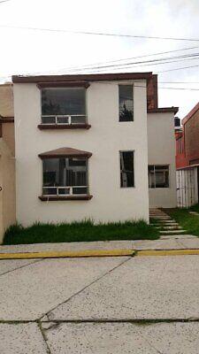 Se vende Casa en venta 3 recamaras se acepta credito bancario cerca de la Mora y Santiago Miltepec