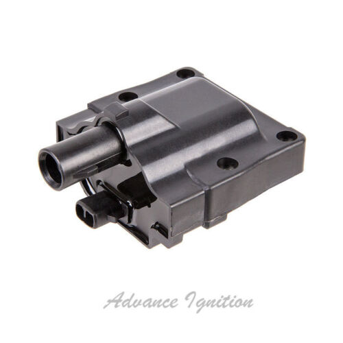 IGNITION COIL  FOR VARIOUS VEHICLES 4cyl V6 /& V8 UF-72 C903 19500-74040 JTO72