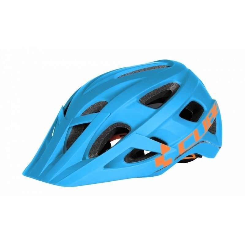 Cube casque suis race l (58-62) cyclisme casque
