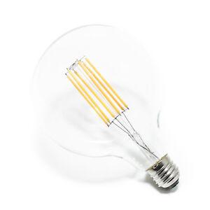 LAMPADINA-E27-LED-GLOBO-G125-FILAMENTO-12W-E27-LUCE-CALDA-3000K-1520LM