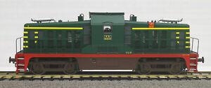ACME-60259-Ne-120-011-Verde-fasce-gialle-telaio-rosso-2-marmitte-FS