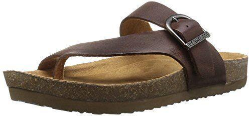 Eastland Damenschuhe Shauna Slide Sandale- Pick SZ/Farbe.