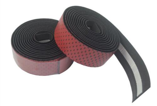 Road Bike Tapes Bicycle Cork Handlebar Tape Gradient Bicycle Handlebar Tapes