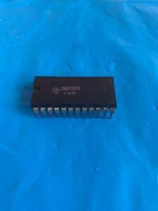 10X 74595 74595N SN74595N Integrated Circuit IC DIP-16  GQ