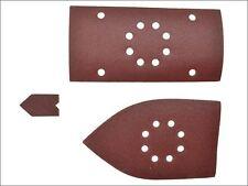 Ryobi - Palm Sander Sheets Assorted For EMS180RV (30)