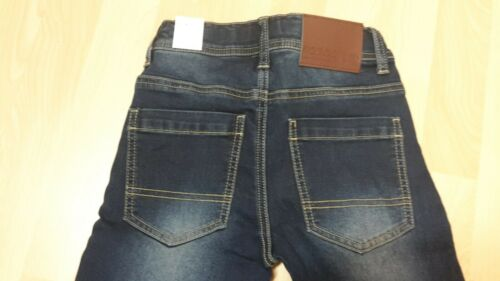 Zable skinny fit Ripstop Youths Jeans