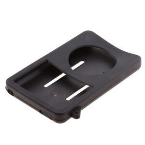 Silicone-Skin-Cover-Case-For-iPod-Video-30GB-iPod-Classic-80GB-120GB