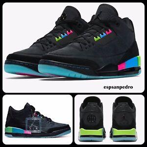 Air Nike Jordan Jordan Air Nike R Air 3 Air Jordan Nike 3 R Nike 3 R Jordan ppAzq6Snw