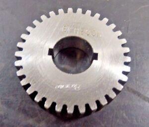Browning-Change-Gear-20-034-Pitch-14-5-Angle-NCG2033