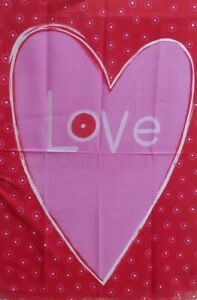 Big-Love-Garden-Flag-by-Toland-2456-12-034-x-18-034-Valentine
