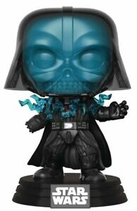 Funko-Pop-non-228-Star-Wars-Darth-Vader-Vinyle-Figurine