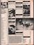 miniature 2 - The Face UK Magazine December 1980 John Lydon Ian Dury 061520AME