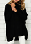 UK-Womens-Ladies-Long-Sleeve-Sweater-Blouse-Oversized-Knit-Jumper-Pullover-Tops