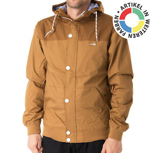 Iriedaily-segelprofi-Jacket-Men-Between-Seasons-Jacket-42045
