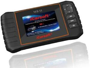 iCarsoft-MB-II-for-Mercedes-Benz-Sprinter-Smart-Auto-OBDII-EOBD-Code-Scanner