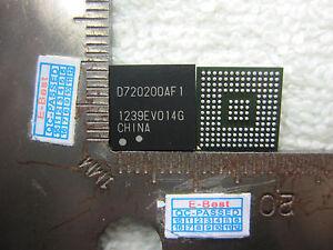 1x D78FOO78GK D78FO078GK D78F0O78GK D78F00786K D78F0078GK UPD78F0078GK TQFP64 IC